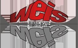 Weis GmbH & Co. KG